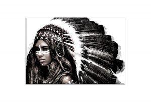 Boho | Tribal