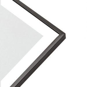 Art Print - Black Frame